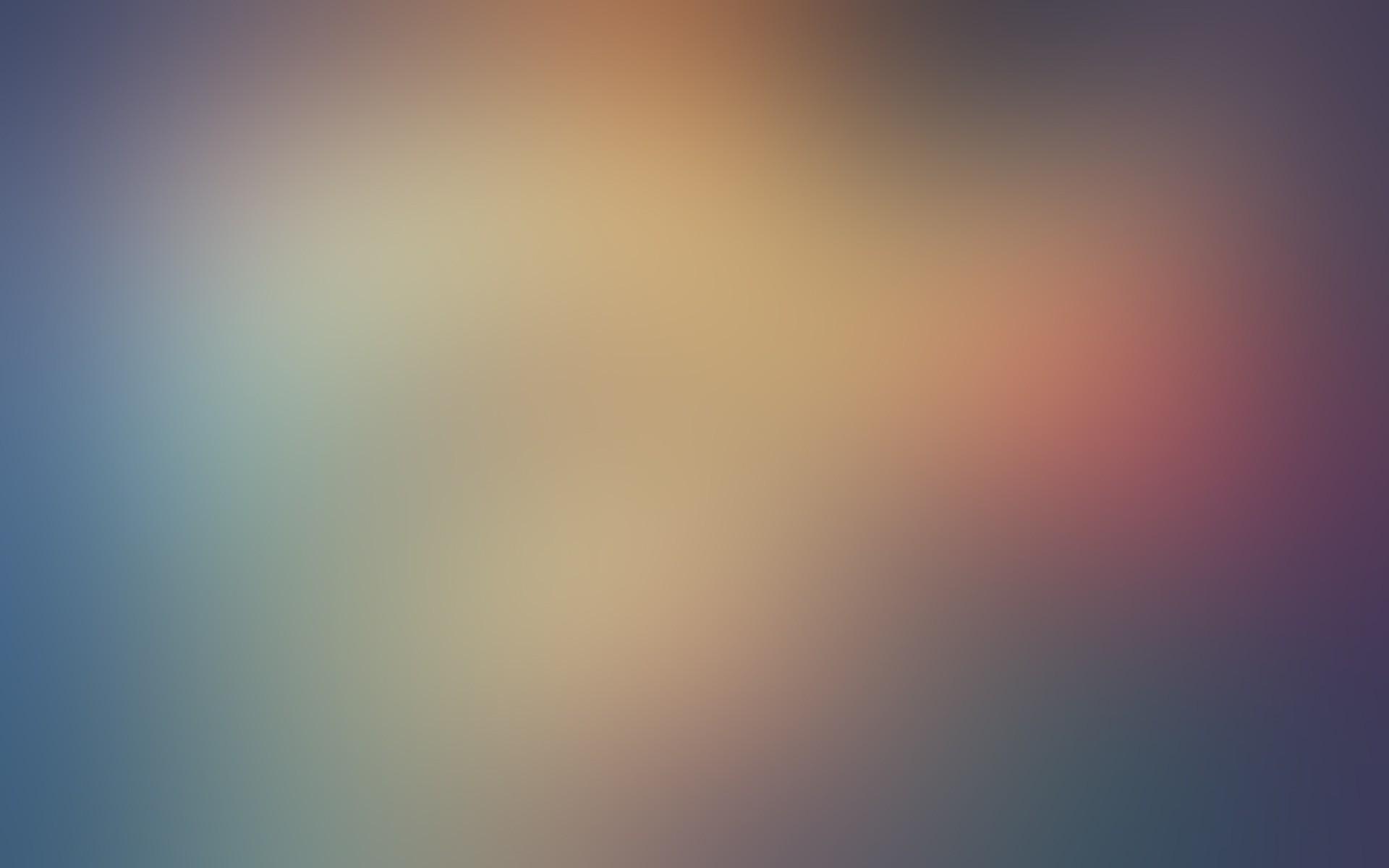 blur-picture-1920×1200